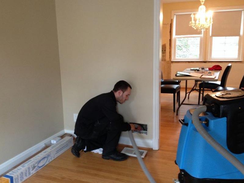 Carpet Cleaning Georgetown Tx
