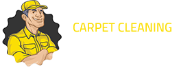 CarpetCleaningGeorgetownTX.Com